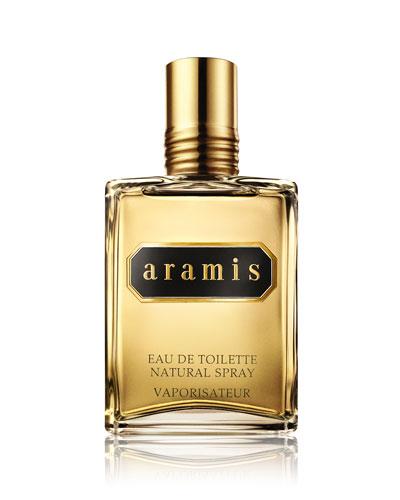 Aramis Classic Eau de Toilette, 3.7 oz./ 110 mL