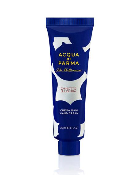 Acqua di Parma 1.0 oz. Chinotto di Liguria Hand Cream