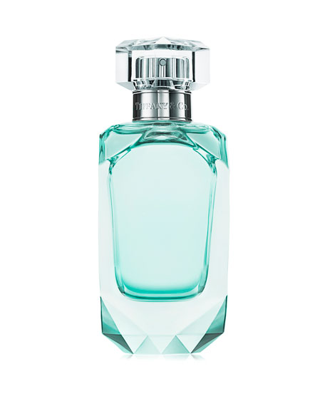Tiffany & Co Signature Eau de Parfum Intense, 2.5 oz./ 75 mL