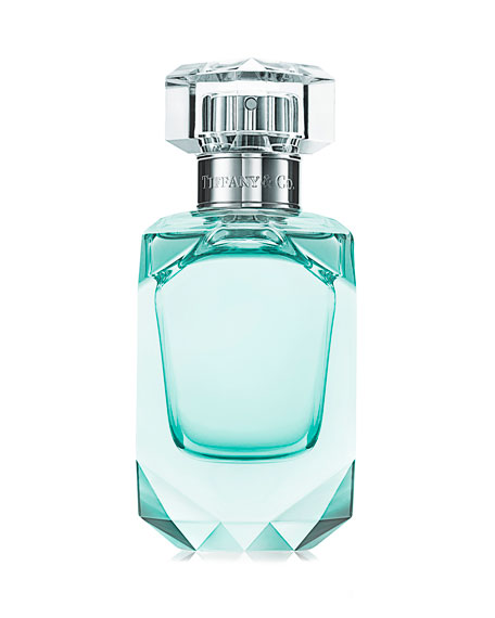 Tiffany & Co 1.7 oz. Signature Eau de Parfum Intense