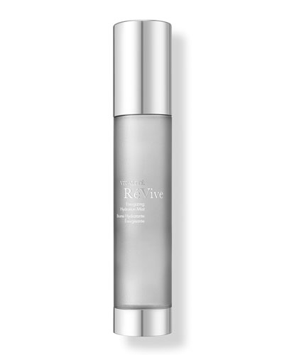 Vitalité Energizing Hydration Mist, 3.1 oz./ 100 mL