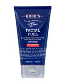 Kiehl's Since 1851 Facial Fuel Daily Energizing Moisture