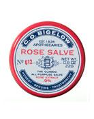 C.O. Bigelow Rose Salve Lip Balm, 0.6 oz.