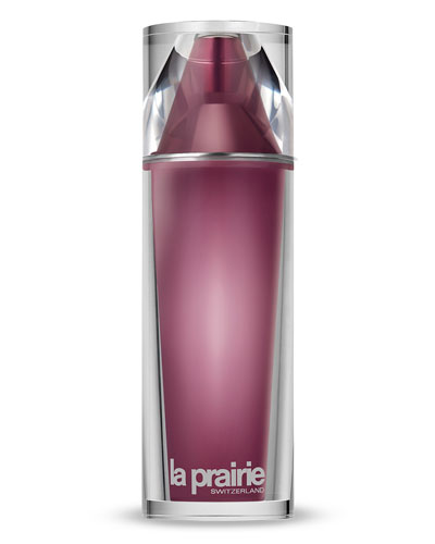 Platinum Rare Cellular Life Lotion, 3.9 oz./ 115 mL
