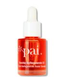 Pai Rosehip BioRegenerate Oil Mini, .3 oz./ 10