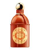 Guerlain Bois Mysterieux Eau de Parfum Spray, 4.2