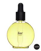 Fur Fur Oil, 2.5 oz./ 75 mL