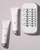 DermaFlash The Essentials, 12 Week Supply