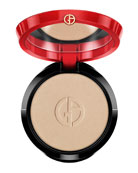 Giorgio Armani Chinese New Year Highlighting Face Palette