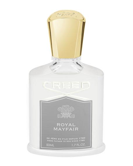 CREED 1.7 oz. Royal Mayfair Eau de Parfum