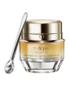 Cle de Peau Beaute Enhancing Eye Contour Cream
