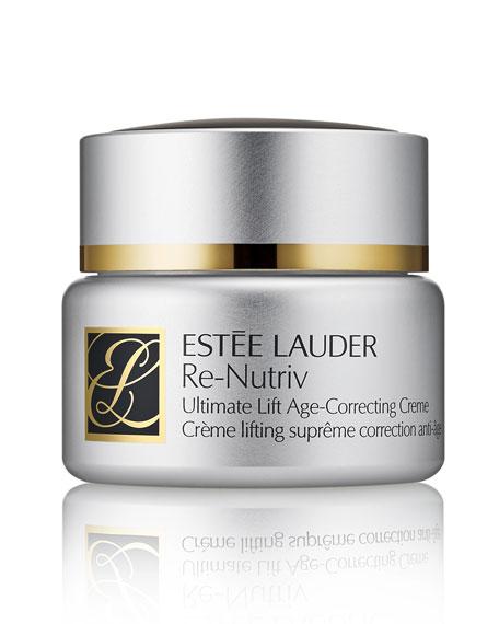 Estee Lauder Re-Nutriv Ultimate Lift Age Correcting Creme