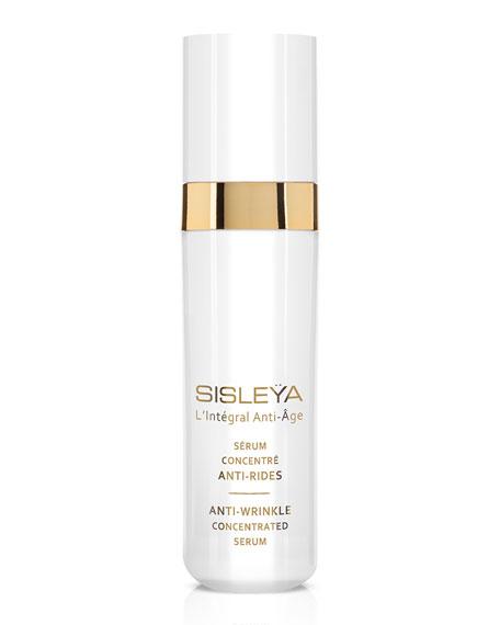 Sisley-Paris Sisle&#255a L'Integral Anti-Age Anti-Wrinkle Concentrated Serum
