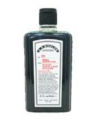 C.O. Bigelow Cold & Flu Soak Herbal Formula,