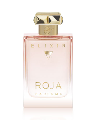 Exclusive Elixir Essence De Parfum, 3.4 oz./ 100 mL