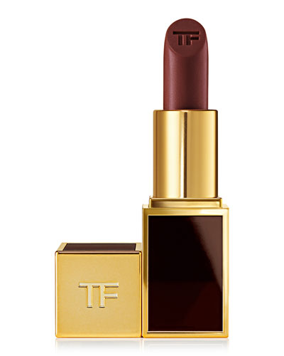 Exclusive Limited Edition Lip Color Cream, Liev