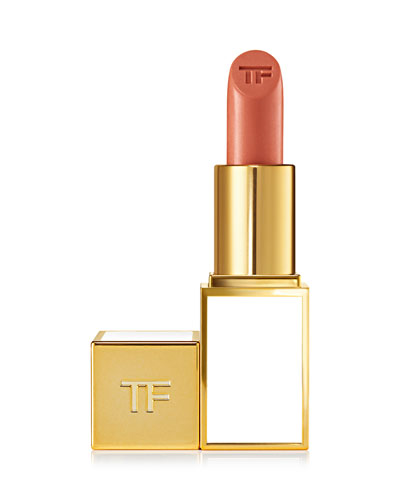 Exclusive Limited Edition Ultra-Rich Lip Color - Elise