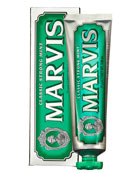 Marvis 3.8 oz. Classic Strong Mint Toothpaste