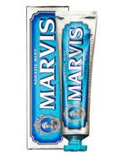 Marvis 3.8 oz. Aquatic Mint Toothpaste