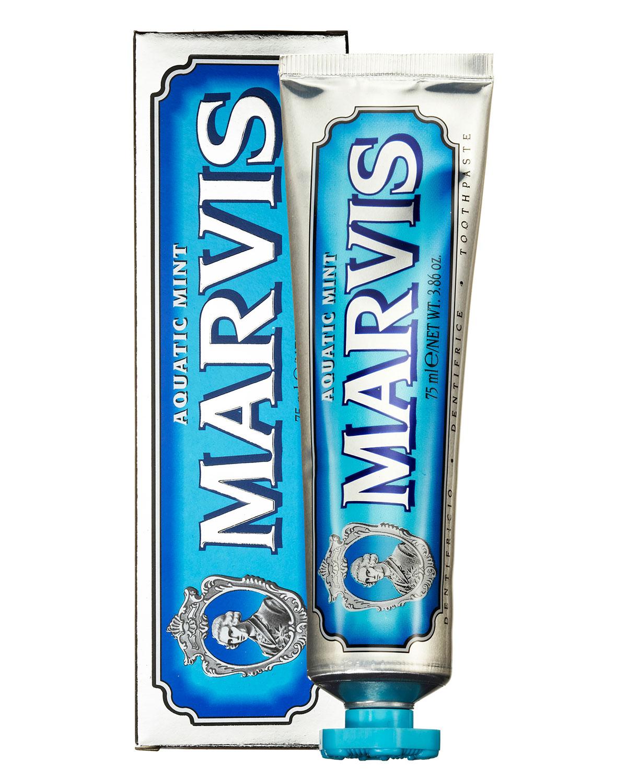 3.8 oz. Aquatic Mint Toothpaste
