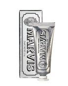 Marvis 1.3 oz. Whitening Mint Toothpaste