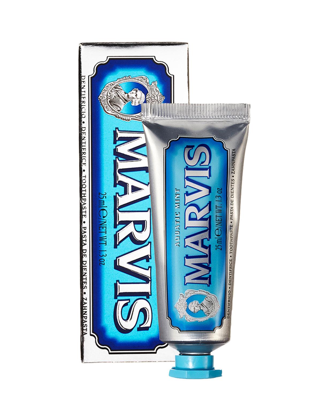 1.3 oz. Aquatic Mint Toothpaste
