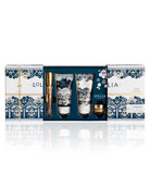 Lollia Dream: Art of Travel Gift Set
