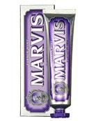 Marvis 3.8 oz. Jasmine Mint Toothpaste