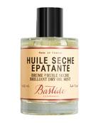 Bastide Huile Seche Epatante Dry Oil Mist, 3.4