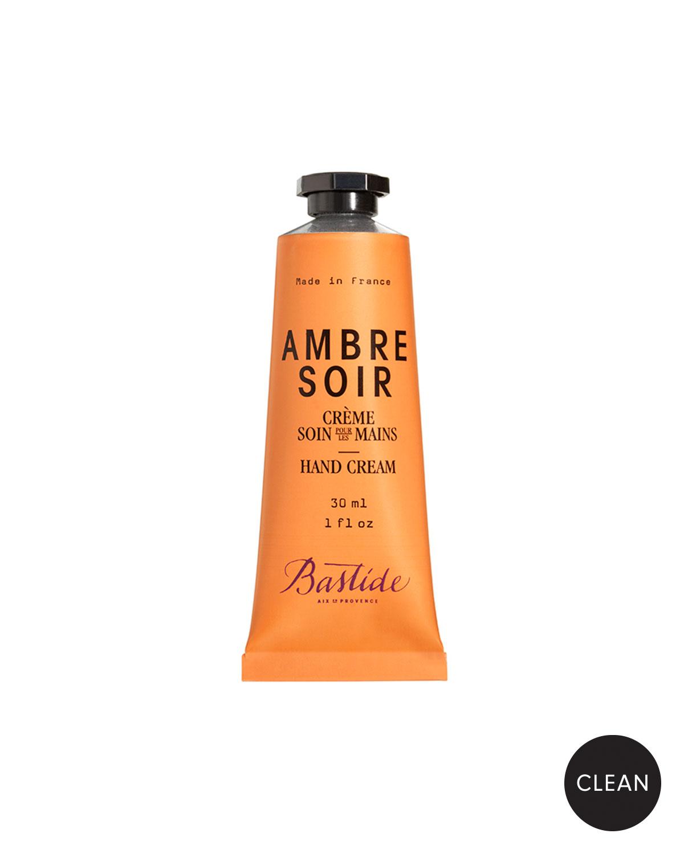 1 oz. Ambre Soir Hand Cream