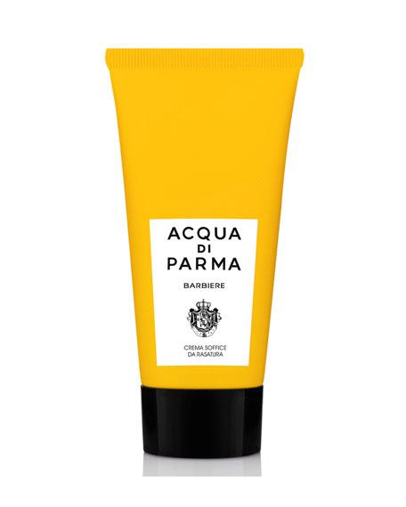 Acqua di Parma 2.5 oz. Barbiere Shaving Cream