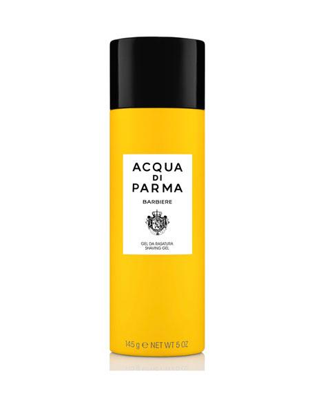 Acqua di Parma 5 oz. Barbiere Shaving Gel