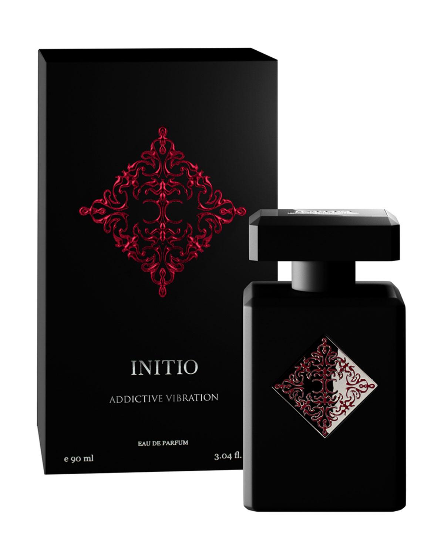 3.0 oz. Addictive Vibration Eau de Parfum