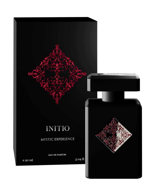 3.0 oz. Mystic Experience Eau de Parfum