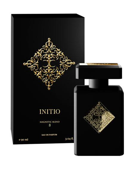 Initio Parfums Prives 3.0 oz. Magnetic Blend 8 Eau de Parfum