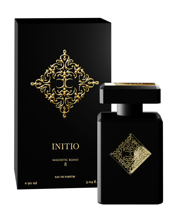 3.0 oz. Magnetic Blend 8 Eau de Parfum