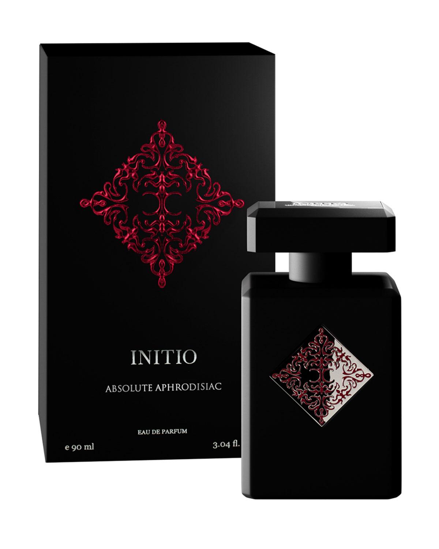 3.0 oz. Absolute Aphrodisiaque Eau de Parfum
