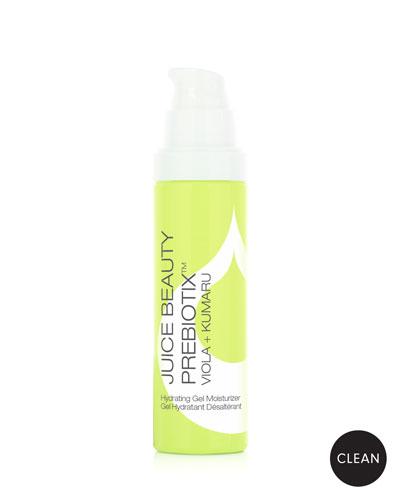 PREBIOTIX Hydrating Gel Moisturizer