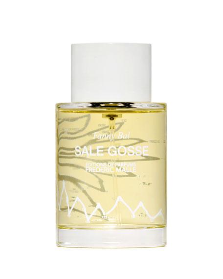Frederic Malle 3.4 oz. Sale Gosse Perfume