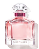 Guerlain Mon Guerlain Bloom of Rose Eau de