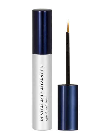 RevitaLash 1 mL RevitaLash Advanced Eyelash Conditioner