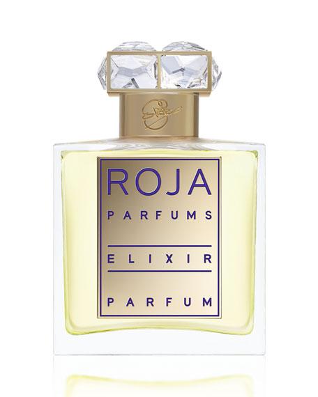 Roja Parfums 1.7 oz. Elixir Pour Femme Parfum