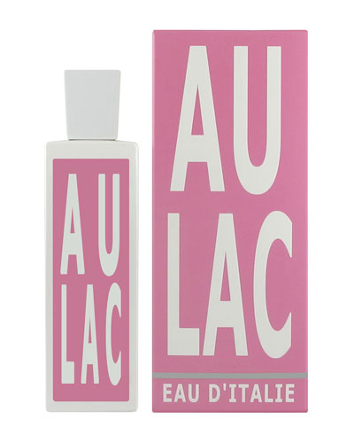 Au Lac Eau de Toilette, 3.4 oz./ 100 mL