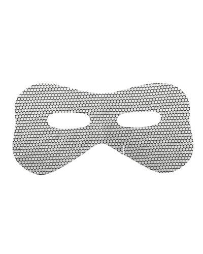 Eyeboost Reviving Eye Mask