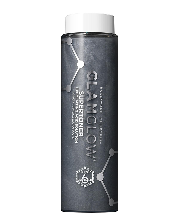 6.8 oz. SuperToner Exfoliating Acid Solution Toner