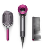 Dyson Dyson Supersonic?? Hair Dryer ?? Special Edition