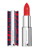 Givenchy Couture Edition 2019 Le Rouge, Limited Edition