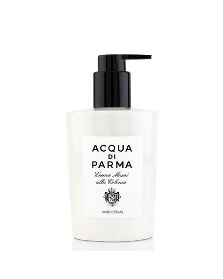 Acqua di Parma 10 oz. Colonia Hand Cream