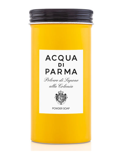 Citrus Bath Product | Neiman Marcus