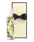 Jo Malone London Cade & Cedarwood Cologne, 1